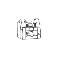 Сортировщики банкнот 2-хкарманные