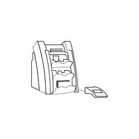 Сортировщики банкнот 3-хкарманные