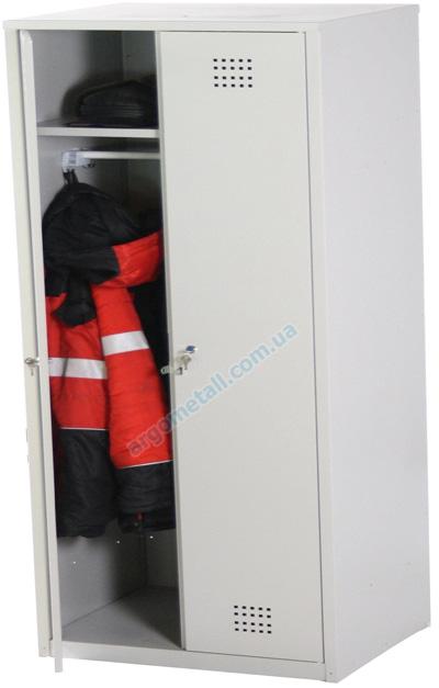 Многофункциональный шкаф для белья